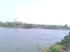 My Village River (ahashik) Tags: village river nature ayemunhossainashik ayemun hossain ashik ahashik