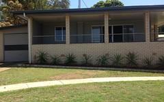 23 Howson Avenue, Turramurra NSW
