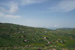 Trabzon/Derinoba Yaylası (MetalWave) Tags: yayla derinoba sony a7 trabzon