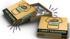 Buy Superior Quality T-Shirts Packaging Boxes in China (oliveremma67) Tags: t shirt packaging boxes