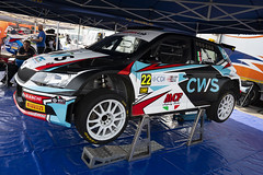 _DSC9313 (Winners Rally Team) Tags: cws motivexlab mcf npc wps ippocrate brokar