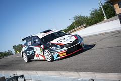 _DSC0742 (Winners Rally Team) Tags: cws motivexlab mcf npc wps ippocrate brokar