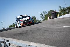 _DSC0740 (Winners Rally Team) Tags: cws motivexlab mcf npc wps ippocrate brokar