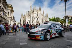 _DSC0144 (Winners Rally Team) Tags: cws motivexlab mcf npc wps ippocrate brokar