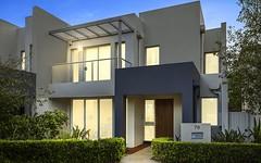 79 Brighton Drive, Bella Vista NSW