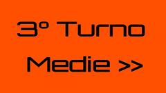 Mod5D-1151X (ubybeia) Tags: llcc challenge rijeka automotodrom lotus elise exige caterham seven mx5 miata na nc nd nb trackday track racing pista grobnik croazia westfield honda civic toyota subaru porsche 911 gt3 nissan 370z canon eos 5d mkiv tamron