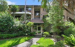 32/13 Carlingford Road, Epping NSW