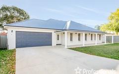8C Todd Street, Eglinton NSW