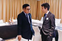 Thailand EEC Presentation