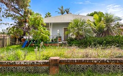 533 Marion Street, Georges Hall NSW