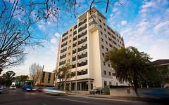 101/465 Chapel Road, Bankstown NSW