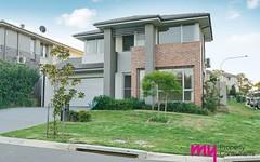 2 Hebe Terrace, Glenfield NSW