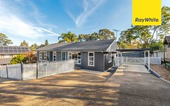 145B Ray Road, Epping NSW