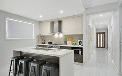 10 Casimer Avenue, Elderslie NSW