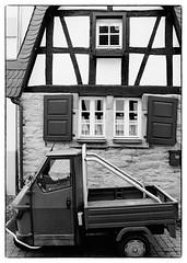 Kodak T-Max 100 @ ISO 200, dev. in 510-Pyyro (Ruediger Hartung) Tags: mortensen tmax100 tmax 100 510 pyro
