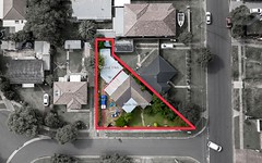 1 & 1A Jacka Street, St Marys NSW