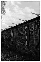 Kodak T-Max 100 @ISO 64, dev. in 510-Pyro (Ruediger Hartung) Tags: mortensen tmax tmax100 64 510pyro 510 pyro