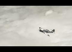 La Ferté-Alais 2019 (Photo-LB) Tags: dassault 2019 lafertéalais bw noiretblanc avion hélice letempsdeshélices dassaultaviation guerre pilote nuage nikon nikond800 nikon70200f4afs nikon70200mmf4