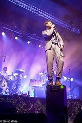 Kaiser Chiefs in concert at o2 Academy, Newcastle, U.K. - 5 June 2019 (david.wala) Tags: newcastlerockphotographer newcastlemusicphotographer kaiserchiefs2019 kaiserchiefs o2academyhousephotographer o2academy newcastlerocknrollphotographer kaiserchiefslive kaiserchiefsnewcastle davidwala davidwalaphotography
