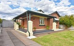 10 Blanche Avenue, Magill SA