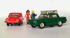 Minialuxe Renault 10 Major (Pittou2) Tags: norev france car toy toys miniature samsung voiture figurine jouet diorama plastique ancien 143 nx byluc nx10 pittou2 major 10 renault production décor petitesvoitures minialuxe jeuancien jeudegarçon norevproduction productionnorev véhiculeminiature voitureplastique