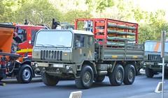 UME - UNIDAD MILITAR DE EMERGENCIAS - FUERZAS ARMADAS ESPAÑOLAS - SPANISH MILITARY (DAGM4) Tags: difas2019 españa sevilla andalucía spain espanha europa europe military espana militar emergency ume et espagne spanien espagna espainia espanya 2019 ejércitodetierra emergencias spanisharmy unidadmilitardeemergencias umebiemii