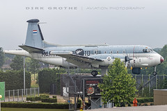 GermanNavy_Breguet-Atlantic_61+10_20190614_CityResortHotel-Mill-2 (Dirk Grothe | Aviation Photography) Tags: breguet atlantic 6110 mill city resort hotel