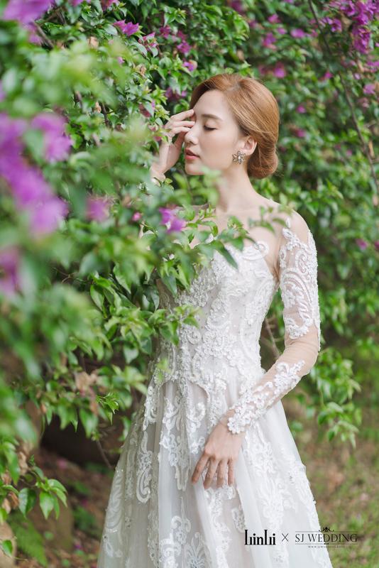婚攝,婚紗,拍婚紗,自助婚紗,婚紗推薦