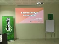 MarkeFront - SAMİB | Sosyal Medya Pazarlama Eğitimi - 14-15.06.2019 (4)