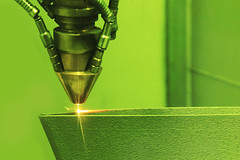 (Matbuu) Tags: 3d progressive addition additive background cad engineering future heat high industrial innovation laser machine manufacturing metal metallic model modern object power print printer prototype revolution robotization scintilla sls sparks technology threedimensional tool treatment