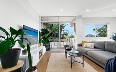 14/68 Pacific Parade, Dee Why NSW