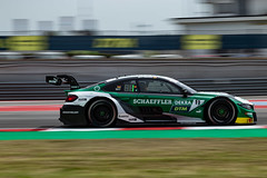 "DTM Misano 2019 • <a style=""font-size:0.8em;"" href=""http://www.flickr.com/photos/144994865@N06/48091494646/"" target=""_blank"">View on Flickr</a>"