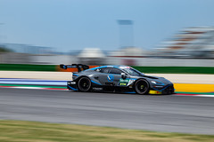 "DTM Misano 2019 • <a style=""font-size:0.8em;"" href=""http://www.flickr.com/photos/144994865@N06/48091497076/"" target=""_blank"">View on Flickr</a>"