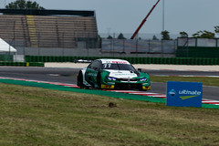 "DTM Misano 2019 • <a style=""font-size:0.8em;"" href=""http://www.flickr.com/photos/144994865@N06/48091498836/"" target=""_blank"">View on Flickr</a>"