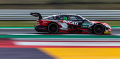 "DTM Misano 2019 • <a style=""font-size:0.8em;"" href=""http://www.flickr.com/photos/144994865@N06/48091501591/"" target=""_blank"">View on Flickr</a>"