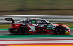 "DTM Misano 2019 • <a style=""font-size:0.8em;"" href=""http://www.flickr.com/photos/144994865@N06/48091502161/"" target=""_blank"">View on Flickr</a>"