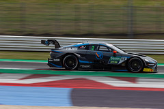 "DTM Misano 2019 • <a style=""font-size:0.8em;"" href=""http://www.flickr.com/photos/144994865@N06/48091504926/"" target=""_blank"">View on Flickr</a>"