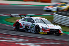 "DTM Misano 2019 • <a style=""font-size:0.8em;"" href=""http://www.flickr.com/photos/144994865@N06/48091508146/"" target=""_blank"">View on Flickr</a>"