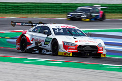 "DTM Misano 2019 • <a style=""font-size:0.8em;"" href=""http://www.flickr.com/photos/144994865@N06/48091514381/"" target=""_blank"">View on Flickr</a>"