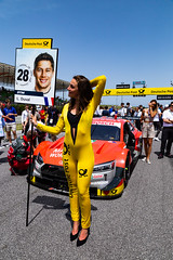 "DTM Misano 2019 • <a style=""font-size:0.8em;"" href=""http://www.flickr.com/photos/144994865@N06/48091529191/"" target=""_blank"">View on Flickr</a>"