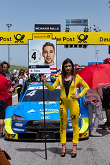 "DTM Misano 2019 • <a style=""font-size:0.8em;"" href=""http://www.flickr.com/photos/144994865@N06/48091531606/"" target=""_blank"">View on Flickr</a>"