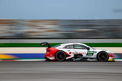 "DTM Misano 2019 • <a style=""font-size:0.8em;"" href=""http://www.flickr.com/photos/144994865@N06/48091532093/"" target=""_blank"">View on Flickr</a>"