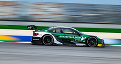 "DTM Misano 2019 • <a style=""font-size:0.8em;"" href=""http://www.flickr.com/photos/144994865@N06/48091532803/"" target=""_blank"">View on Flickr</a>"