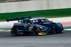 "DTM Misano 2019 • <a style=""font-size:0.8em;"" href=""http://www.flickr.com/photos/144994865@N06/48091538866/"" target=""_blank"">View on Flickr</a>"