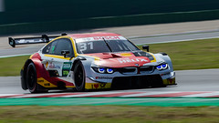 "DTM Misano 2019 • <a style=""font-size:0.8em;"" href=""http://www.flickr.com/photos/144994865@N06/48091539451/"" target=""_blank"">View on Flickr</a>"