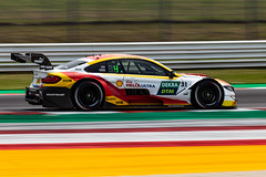 "DTM Misano 2019 • <a style=""font-size:0.8em;"" href=""http://www.flickr.com/photos/144994865@N06/48091540778/"" target=""_blank"">View on Flickr</a>"