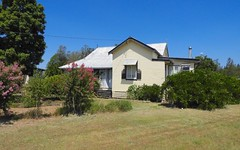 1a Sandilands Street, Bonalbo NSW