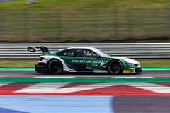 "DTM Misano 2019 • <a style=""font-size:0.8em;"" href=""http://www.flickr.com/photos/144994865@N06/48091542113/"" target=""_blank"">View on Flickr</a>"