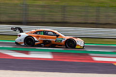 "DTM Misano 2019 • <a style=""font-size:0.8em;"" href=""http://www.flickr.com/photos/144994865@N06/48091542908/"" target=""_blank"">View on Flickr</a>"