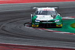 "DTM Misano 2019 • <a style=""font-size:0.8em;"" href=""http://www.flickr.com/photos/144994865@N06/48091546308/"" target=""_blank"">View on Flickr</a>"